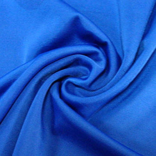 Two Way Lycra Fabric