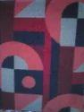 Balta Carpet