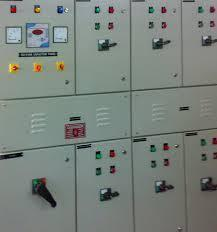 Capacitor Panels Capacitor Panel Manufacturers