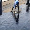 Water Proofing Service