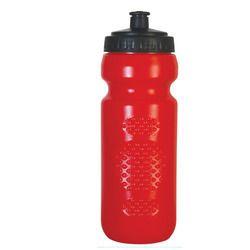 Swift 700ml Sporty Bottle