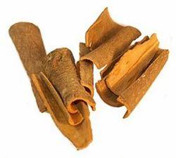 Dalchini/ Cinnamon