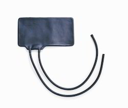 Smart Care B.P.Monitor Spares