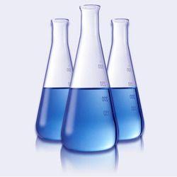2-Isonitrile-2-Methyl Ethyl Propanoate