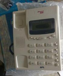 BPL Elegant 9000 Basic Telephone