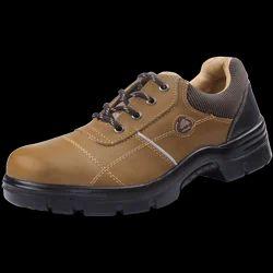 Endura B-Sport Bata Safety Shoes
