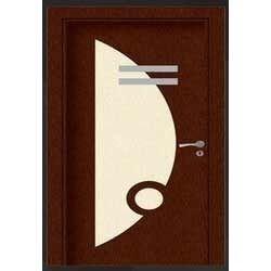 Designer Door Lamination  sc 1 st  Noble Engineering & Door Lamination - Designer Door Lamination Manufacturer from Rajkot