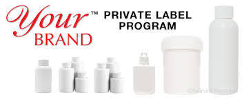 Ayurveda Products & Private Labeling Services