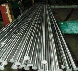 X7CrNiMoBNb16-16 Rods & Bars