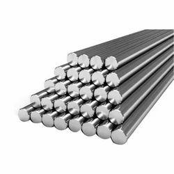 1.4415 Rods & Bars