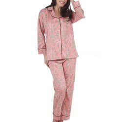 7f1c9014e68 Girls Night Suit at Best Price in India