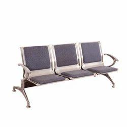 Geeken Laung Chair Spectra
