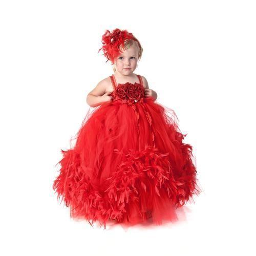 4eb39b3bc7b4 Tutu Dresses at Best Price in India