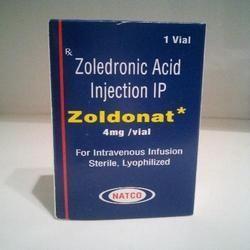 Zoldonat Injection