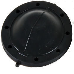 Fabric Reinforced Rubber (Rolling) Diaphragm