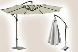 Metal Umbrella