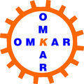 Omkar Composites Private Limited