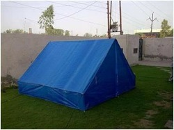 Water Proof Tents