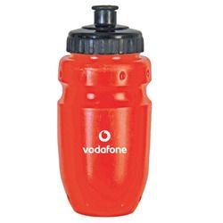 Shorty Sporty Bottle