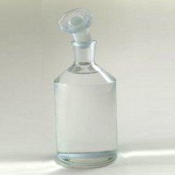 cocodiethanol amide chemicals