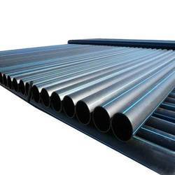 Water HDPE Pipe  sc 1 st  Jack Pipes Industries : hdpe water pipes - www.happyfamilyinstitute.com