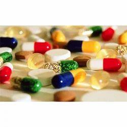 Herbal Medicine Franchise For Chhattisgarh