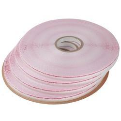 Bag Sealing Tape & Security Tape