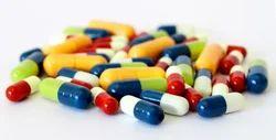 Pharma Franchise In Deoria