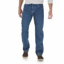 Formal Jeans