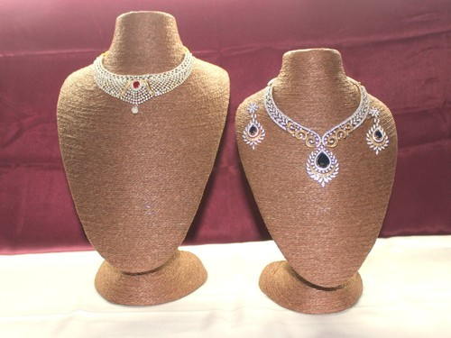 Display Stands Strand Neck Jewellery Display Wholesale Supplier Fascinating Jewellery Display Stands Wholesale