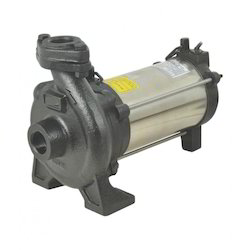 commercial submersible pump