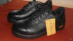Tiger_Safety Shoes