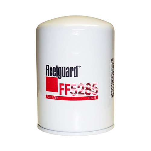 Fleetguard Lube Oil Filters At Rs 1000   Piece