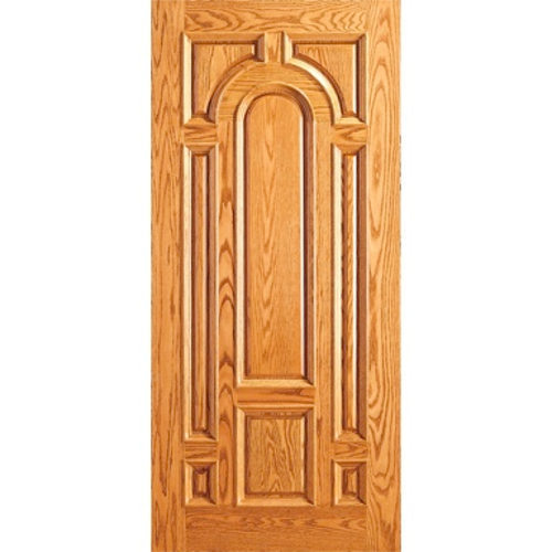 Teak Wood Doors : Teak Wood Door - Solid Teak Wood Door Wholesale Trader from Hosur