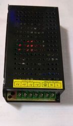 10 AMP RWP LED Driver SMPS