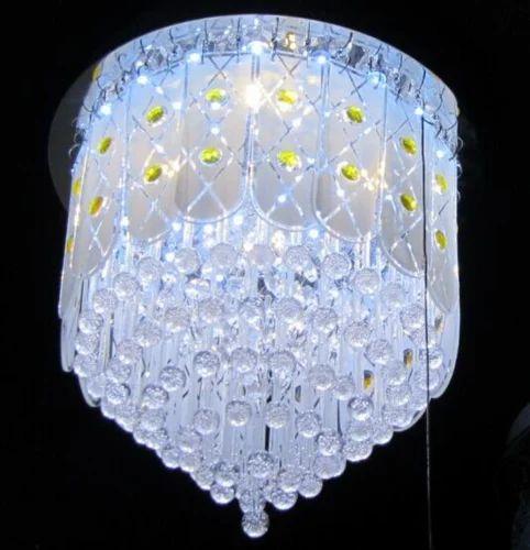 Chandelier lighting fixture small led chandelier wholesale small led chandelier aloadofball Choice Image