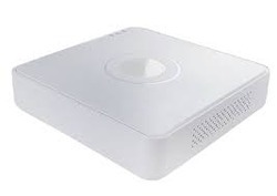 Hikvision 16CH NVR (DS-7116NI-SN)