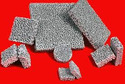 Sic Ceramic Foam Filters
