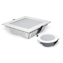 10W LED Downlighters