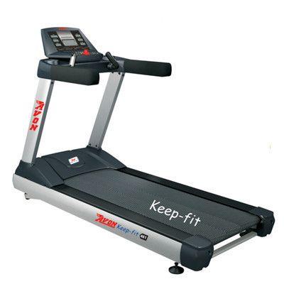 Avon Commercial Treadmill TM-461