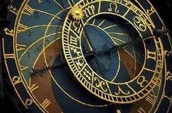 Famous Astrologer Service