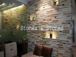 Wall Cladding Tiles Irish White Wall Cladding Tiles