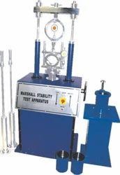 Bitumen Testing Lab Equipment Automatic Standard