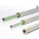 Vacuum Insulated Cryo Pipe