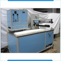 Hot Melt Filter Pack Side Sealing Machines