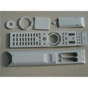Home Appliance Plastic Parts