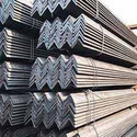 Stainless Steel Angle 316