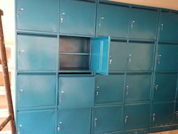 Chemical Storing Cabinet