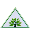 Aura Herbal Pvt. Ltd.