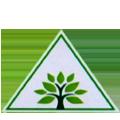 Aura Herbal Pvt. Ltd.